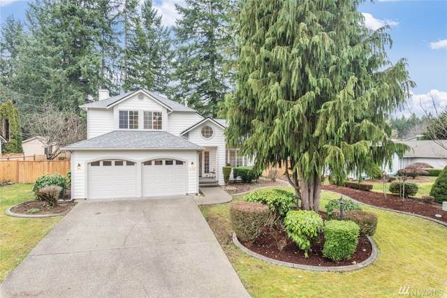3218 241st St E, Spanaway, WA 98387 (#1564513) :: The Kendra Todd Group at Keller Williams