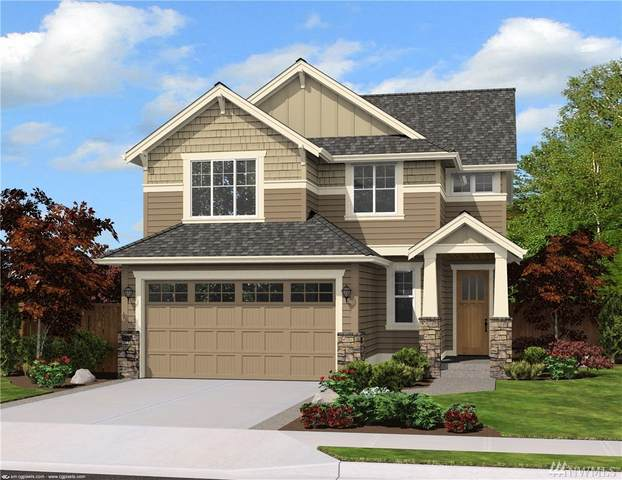 2414 200th St Ct E, Spanaway, WA 98387 (#1564523) :: Alchemy Real Estate