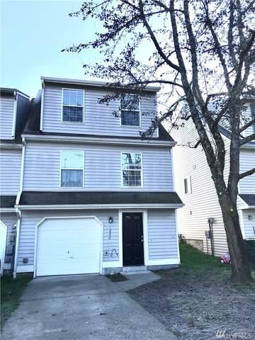 1222 Cora St SE, Lacey, WA 98503 (#1564525) :: Better Properties Lacey
