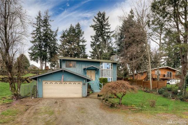 14921 58th Ave S, Tukwila, WA 98168 (#1564531) :: Northwest Home Team Realty, LLC