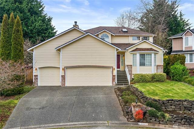 23031 SE 247th Ct, Maple Valley, WA 98038 (#1564533) :: Tribeca NW Real Estate