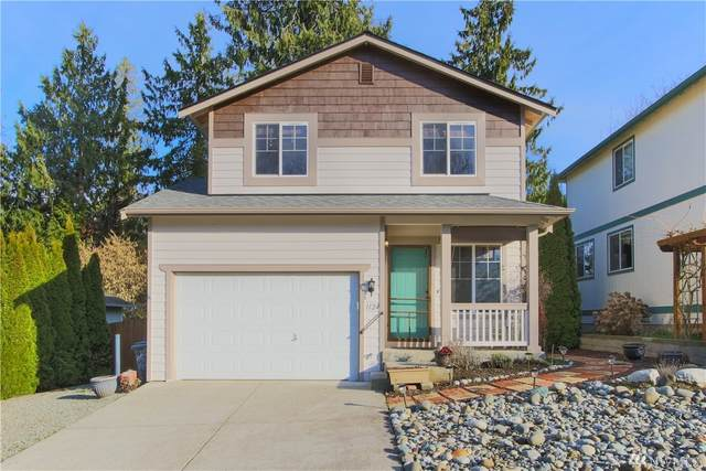 1124 N 12th Place, Mount Vernon, WA 98273 (#1564541) :: The Kendra Todd Group at Keller Williams