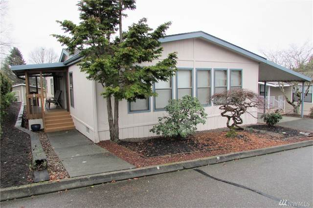 1427 100th St SW #115, Everett, WA 98204 (#1564542) :: The Kendra Todd Group at Keller Williams