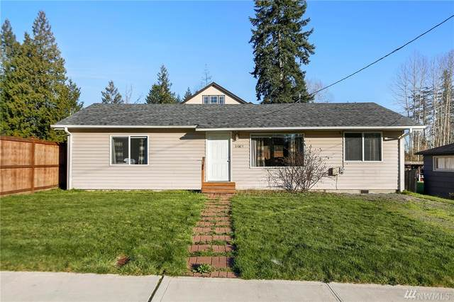11005 6th Ave W, Everett, WA 98204 (#1564568) :: Northwest Home Team Realty, LLC