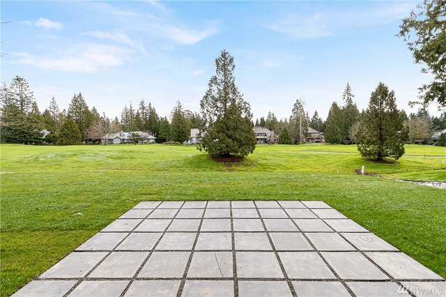 8638 Blue Grouse Wy, Blaine, WA 98230 (#1564587) :: The Kendra Todd Group at Keller Williams