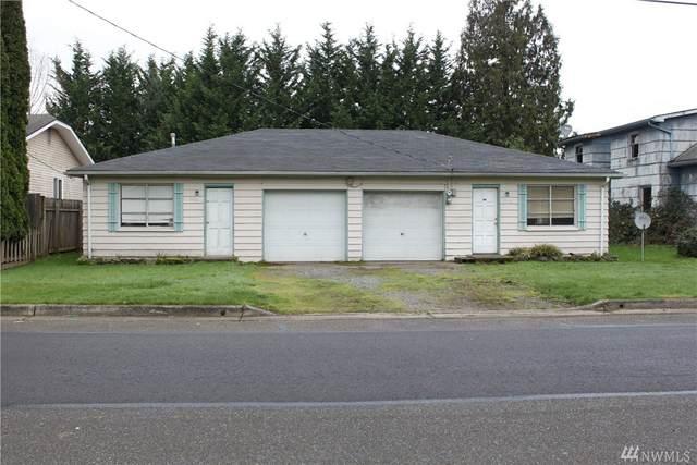 6006 Bock Ave, Sumner, WA 98390 (#1564593) :: Canterwood Real Estate Team