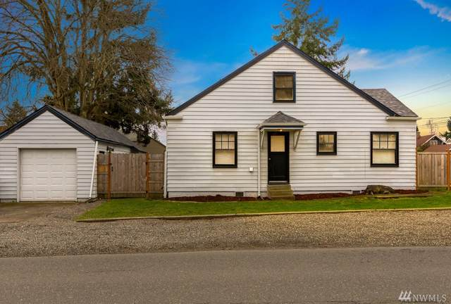 1921 N Stevens St, Tacoma, WA 98406 (#1564596) :: The Kendra Todd Group at Keller Williams