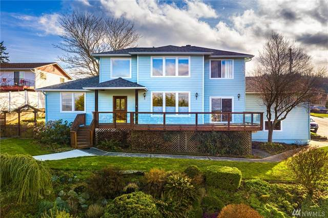 3905 S Ave, Anacortes, WA 98221 (#1564606) :: The Kendra Todd Group at Keller Williams