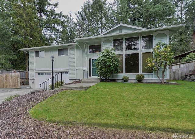 4703 89th Ave W, University Place, WA 98466 (#1564612) :: Sarah Robbins and Associates