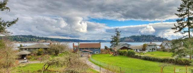 10821 29th St Ct NW, Gig Harbor, WA 98335 (#1564616) :: Canterwood Real Estate Team