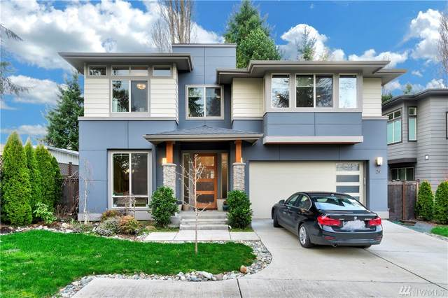 29 226th Place SW, Bothell, WA 98021 (#1564635) :: The Kendra Todd Group at Keller Williams