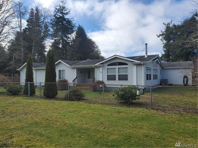 68 Wright Ave, Aberdeen, WA 98520 (#1564642) :: The Kendra Todd Group at Keller Williams