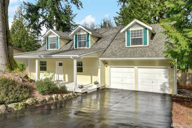 16376-SE 40th Street, Bellevue, WA 98006 (#1564645) :: The Kendra Todd Group at Keller Williams