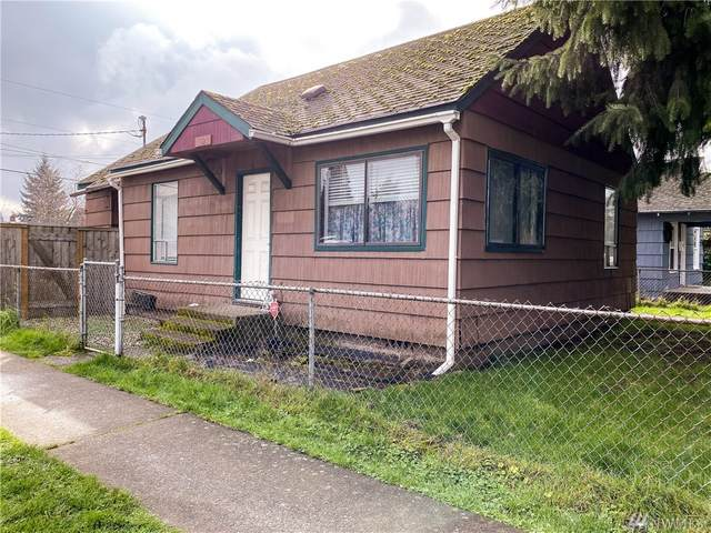 1821 Alabama St, Longview, WA 98632 (#1564650) :: Pickett Street Properties