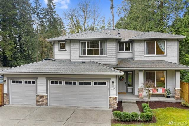 19607 97th Ave NE, Bothell, WA 98011 (#1564657) :: Pickett Street Properties