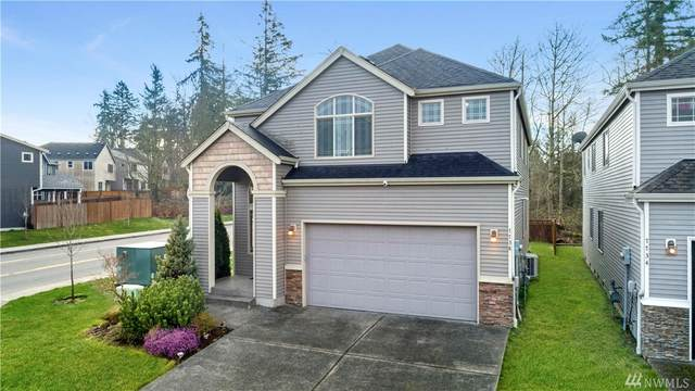7738 161st St Ct E, Puyallup, WA 98375 (#1564668) :: Keller Williams Western Realty
