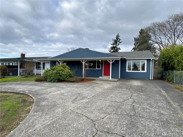 4801 Pacific St SW, Tacoma, WA 98499 (#1564680) :: Keller Williams Western Realty