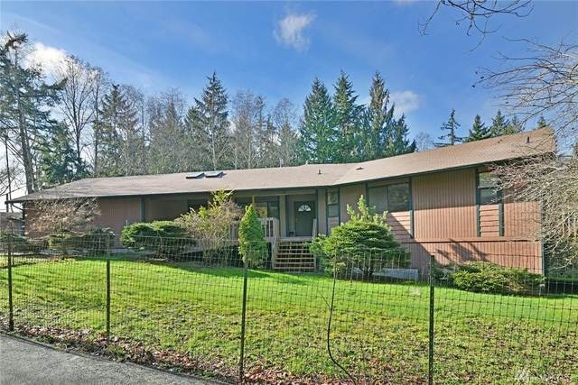 3135 NW Tall Fir Lane, Poulsbo, WA 98370 (#1564685) :: Priority One Realty Inc.
