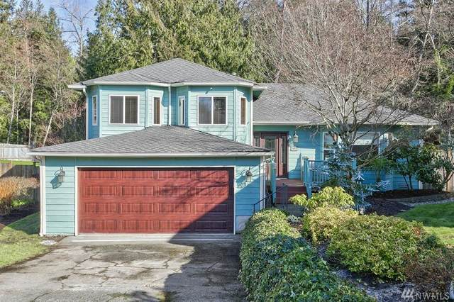 7052 44th Place W, Mukilteo, WA 98275 (#1564689) :: Real Estate Solutions Group