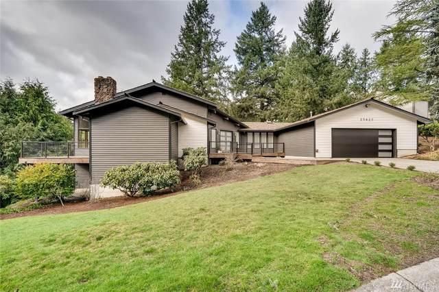 25427 144th Ave SE, Kent, WA 98042 (#1564701) :: Record Real Estate