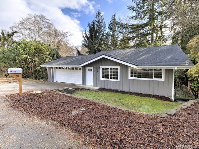 715 10th Ave, Aberdeen, WA 98520 (#1564707) :: Commencement Bay Brokers