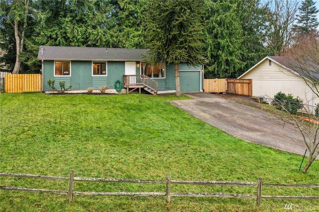 1883 NW Mulholland Blvd, Poulsbo, WA 98370 (#1564714) :: Priority One Realty Inc.