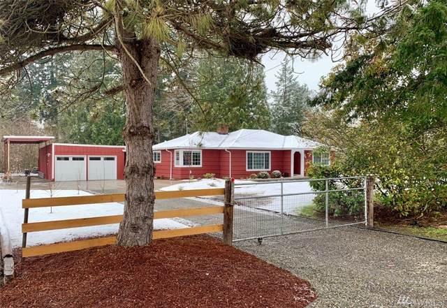 12205 Vickery Ave E, Tacoma, WA 98446 (#1564729) :: Keller Williams Western Realty