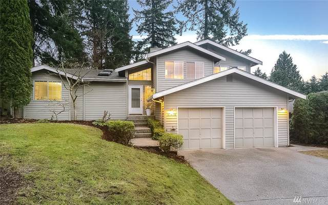 17812 151st Wy NE, Woodinville, WA 98072 (#1564732) :: The Kendra Todd Group at Keller Williams