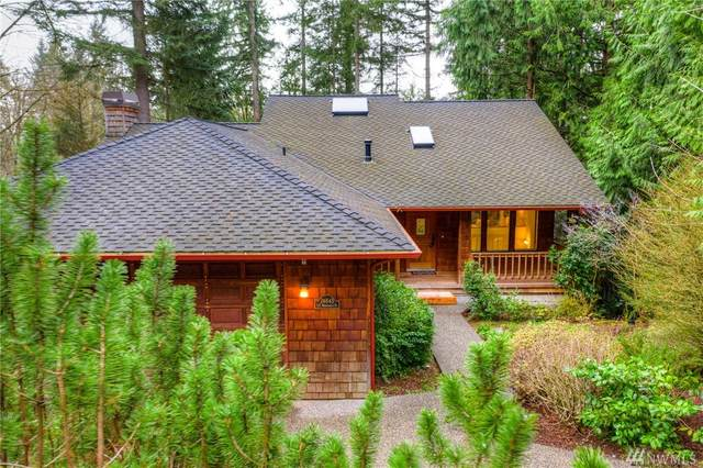 24843 SE Mirrormont Place, Issaquah, WA 98027 (#1564738) :: The Kendra Todd Group at Keller Williams