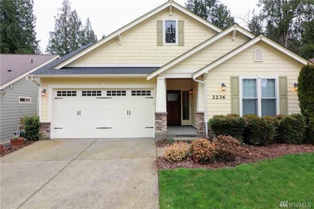 2236 29th Ct NW, Olympia, WA 98502 (#1564746) :: Record Real Estate