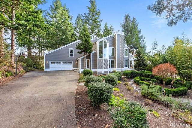 10104 51st St NW, Gig Harbor, WA 98335 (#1564752) :: Commencement Bay Brokers