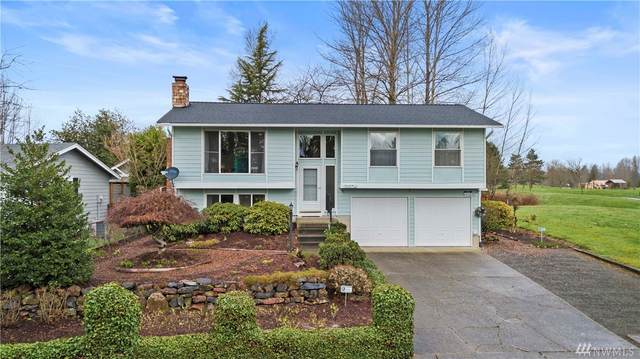 12634 SE 276th Place, Kent, WA 98030 (#1564754) :: Northwest Home Team Realty, LLC