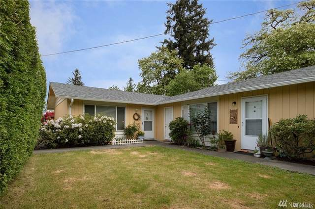 17525 W Main St, Monroe, WA 98272 (#1564756) :: Keller Williams Western Realty