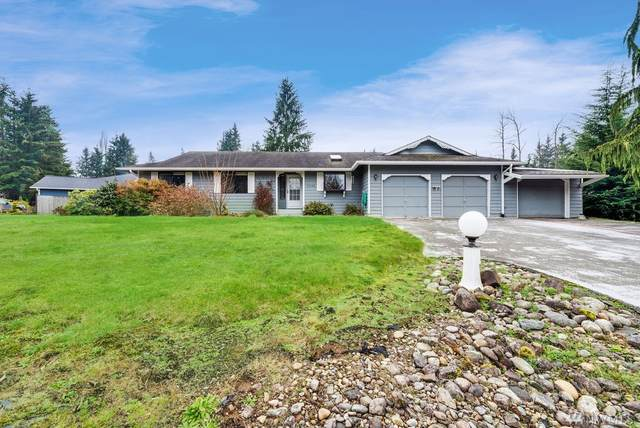 25124 143rd St SE, Monroe, WA 98272 (#1564763) :: Commencement Bay Brokers