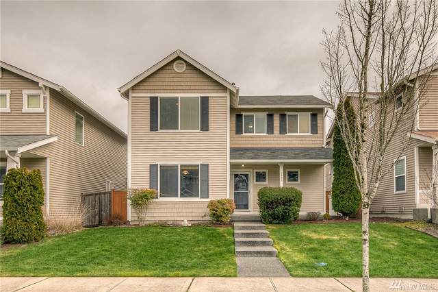 3080 Sheaser Wy, Dupont, WA 98327 (#1564770) :: Record Real Estate