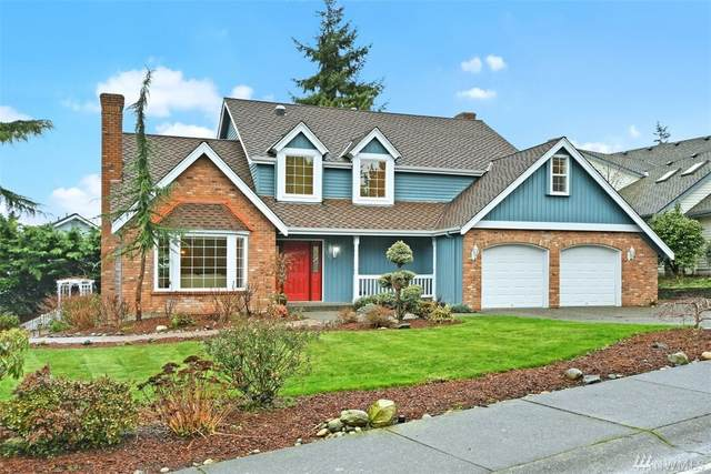 5829 Chennault Beach Dr, Mukilteo, WA 98275 (#1564786) :: Record Real Estate
