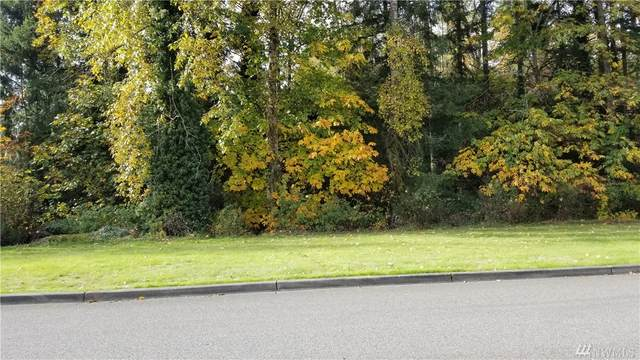 100 Edmonds Avenue SE, Renton, WA 98056 (#1564790) :: NextHome South Sound