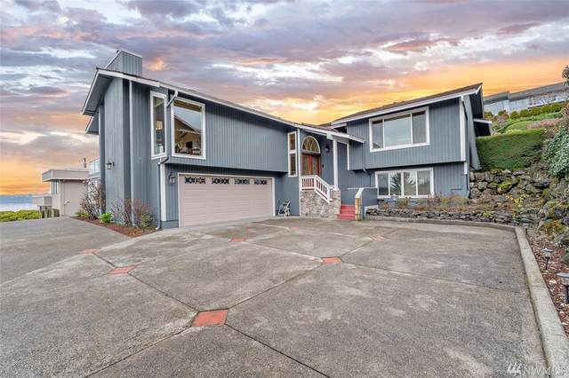 28904 5th Ave S, Federal Way, WA 98003 (#1564792) :: Lucas Pinto Real Estate Group