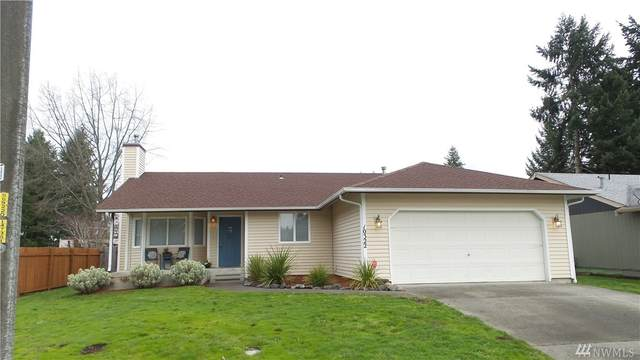 10322 Parkview Lp, Yelm, WA 98597 (#1564795) :: Ben Kinney Real Estate Team