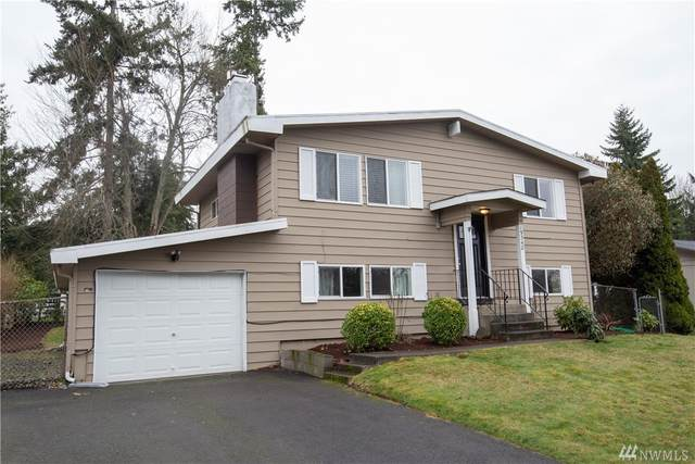 19340 142nd Place SE, Renton, WA 98058 (#1564796) :: Northern Key Team