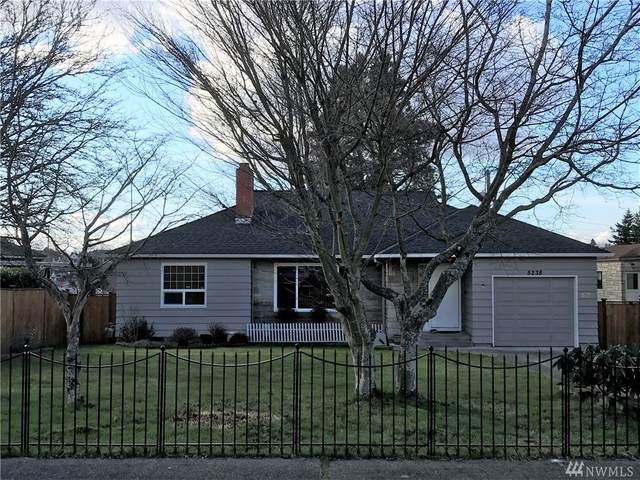 5238 A St, Tacoma, WA 98408 (#1564797) :: Keller Williams Western Realty
