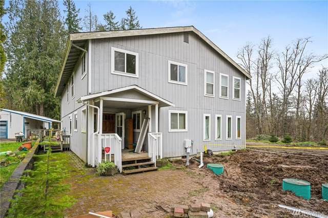 6020 Elegy Place SE, Olympia, WA 98513 (#1564798) :: Better Homes and Gardens Real Estate McKenzie Group