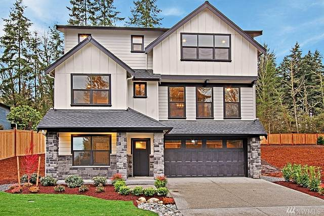 17722 Clover Rd, Bothell, WA 98012 (#1564799) :: Costello Team