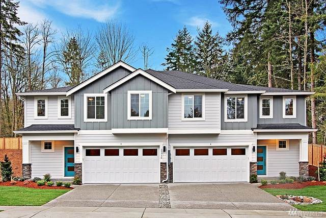 17716 Clover Rd, Bothell, WA 98012 (#1564800) :: Keller Williams Western Realty