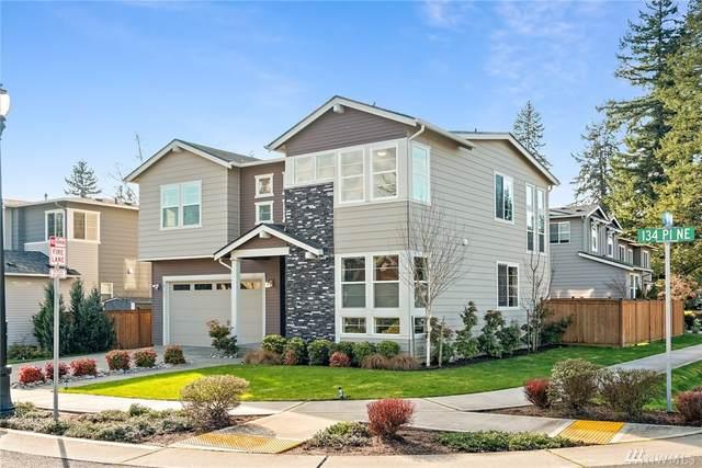 10191 134th Place NE, Kirkland, WA 98033 (#1564803) :: NW Homeseekers