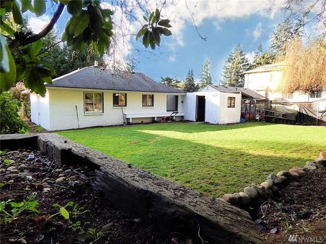 21605 55th Ave W, Mountlake Terrace, WA 98043 (#1564813) :: Record Real Estate
