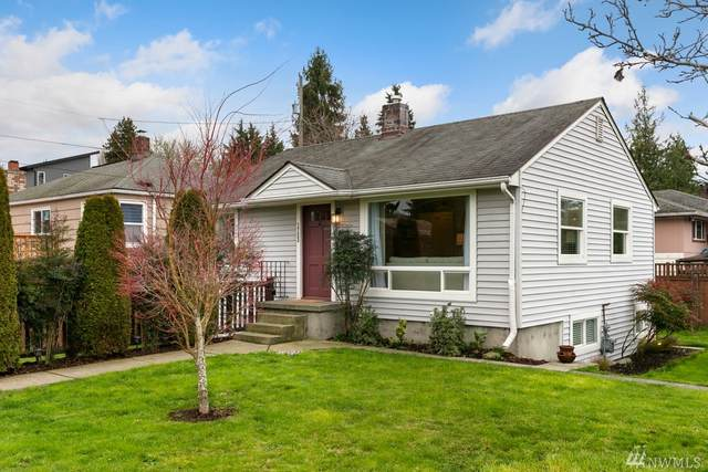 1723 SW Cloverdale St, Seattle, WA 98106 (#1564824) :: The Kendra Todd Group at Keller Williams