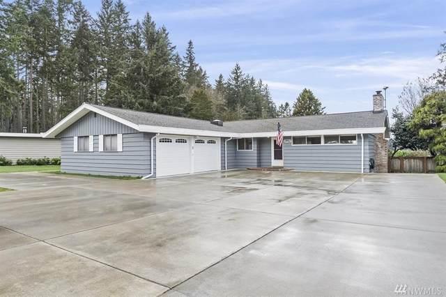 1951 Jackson Ave SE, Port Orchard, WA 98366 (#1564827) :: Mike & Sandi Nelson Real Estate