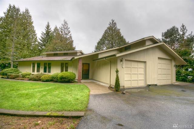 3921 Joanie Lane NW, Olympia, WA 98502 (#1564829) :: The Kendra Todd Group at Keller Williams