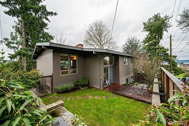 3603 13th Ave W, Seattle, WA 98119 (#1564841) :: Lucas Pinto Real Estate Group